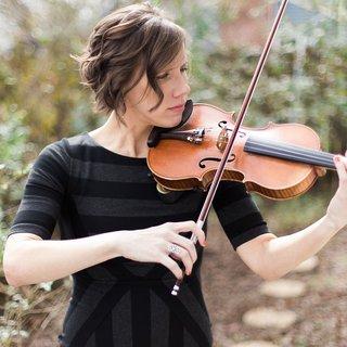 Solid Technical Foundation Violin Skills